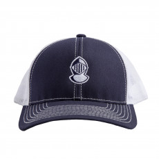 Navy/White (0 In Stock)