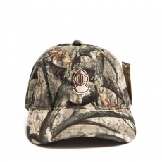 Mossy Oak Infinity (0 In Stock)