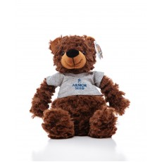 Bear (22 In Stock)