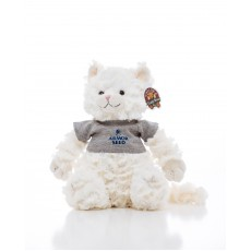 Cat (9 In Stock)