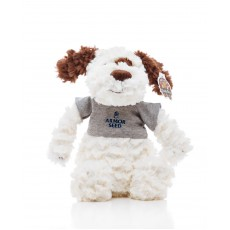 Dog (16 In Stock)