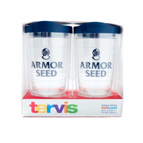 Armor Tervis Tumbler Set Armor Seed Online Store